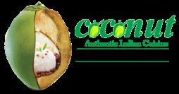 thecoconut