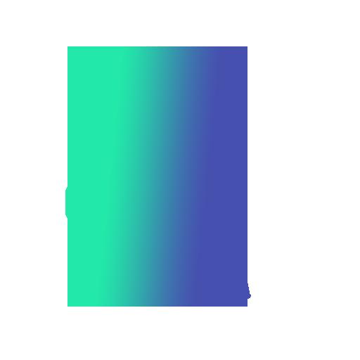 eurooo