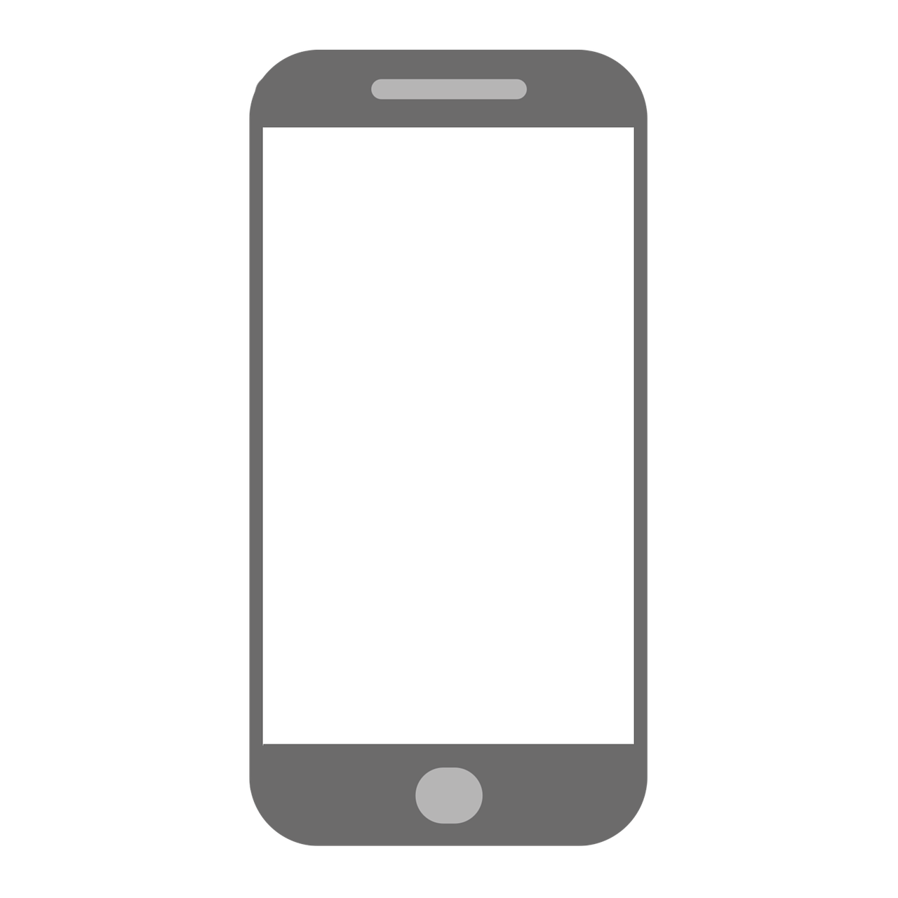 mobile, phone, smartphone