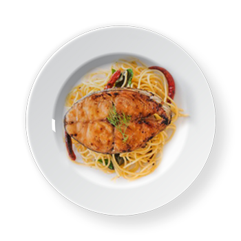 food1-free-img-1.png